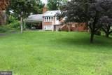 5600 Brookland Road - Photo 6