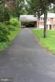 5600 Brookland Road - Photo 7