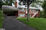 5600 Brookland Road - Photo 8