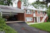 5600 Brookland Road - Photo 9