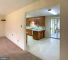 2607 Rickert Road - Photo 18
