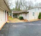 2607 Rickert Road - Photo 8