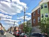 1701 19TH Street - Photo 1