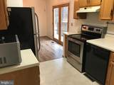 224 Weaver Lane - Photo 12