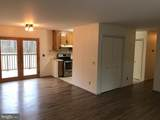 224 Weaver Lane - Photo 8