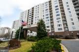 6300 Stevenson Avenue - Photo 2