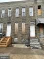 414 Smallwood Street - Photo 1