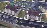 18300 Quantico Gateway Drive - Photo 1
