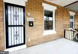 5252 Rodman Street - Photo 1