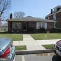 324 Westside Avenue - Photo 1