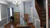 4535 41ST Avenue - Photo 2