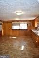 6688 Bino Road - Photo 13