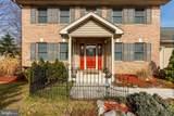 4019 Campbell Circle - Photo 3