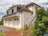 1304 Viewmont - Photo 44