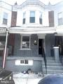241 Creighton Street - Photo 1