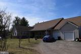 238 Clear Ridge Road - Photo 1