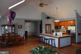 238 Clear Ridge Road - Photo 12