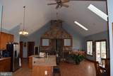 238 Clear Ridge Road - Photo 13