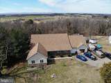 238 Clear Ridge Road - Photo 3