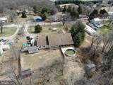 238 Clear Ridge Road - Photo 4