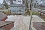 147 Grandview Avenue - Photo 47