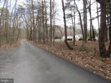 69 Wishing Rock Road - Photo 2