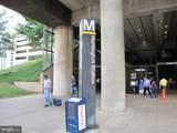5902 Mount Eagle Drive - Photo 64