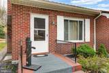 1105 Holland Street - Photo 2