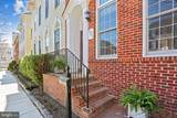 321 Alfandre Street - Photo 2