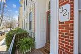 321 Alfandre Street - Photo 3