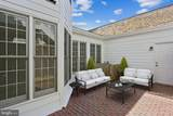 321 Alfandre Street - Photo 64