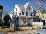 554 Columbia Avenue - Photo 1