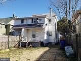 554 Columbia Avenue - Photo 2