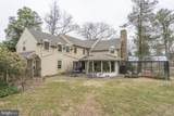 279 Warner Road - Photo 40