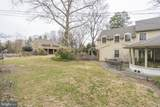279 Warner Road - Photo 41