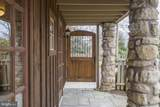 279 Warner Road - Photo 48