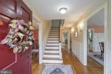 279 Warner Road - Photo 5