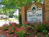 11214 Cherry Hill Road - Photo 2