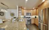 20412 Shore Harbour Drive - Photo 10