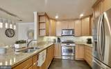 20412 Shore Harbour Drive - Photo 11