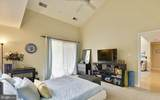 20412 Shore Harbour Drive - Photo 14