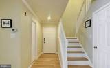 20412 Shore Harbour Drive - Photo 2