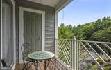 20412 Shore Harbour Drive - Photo 27