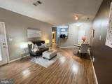 13070 Autumn Woods Way - Photo 2