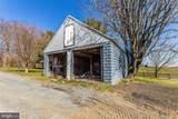 20311 Beallsville Road - Photo 47