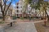 3003 Nicosh Circle - Photo 21