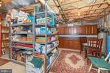 5439 Mussetter Road - Photo 40