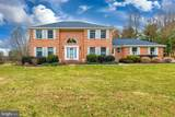 5439 Mussetter Road - Photo 42