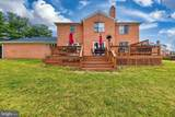 5439 Mussetter Road - Photo 45