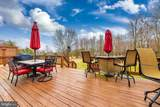 5439 Mussetter Road - Photo 47